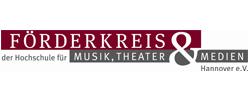 Förderkreis der Hochschule für Musik, Theater & Medien Hannover