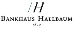 Bankhaus Halbaum